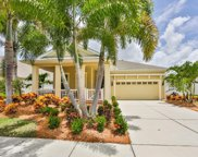 521 Manns Harbor Drive, Apollo Beach image