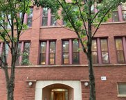 2300 West Armitage Avenue Unit 12, Chicago image