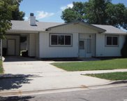 2105 W Carefree Dr S, Taylorsville image