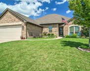 18716 Rush Springs Lane, Edmond image