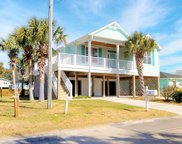 202 Florida Avenue, Carolina Beach image