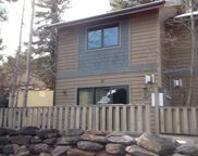 2100 Fall River Road Unit 10, Estes Park image