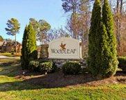 106 Cedar Branch  Court, Mooresville image
