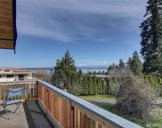 5117 Seaview Wy, Everett image