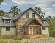 640 Old Toccoa Loop, Mineral Bluff image