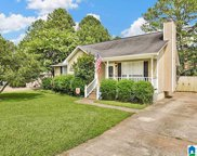 6837 Brittany Place, Pinson image