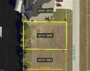 534 NW 32nd PL, Cape Coral image