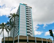 1560 Kanunu Street Unit PH04, Honolulu image