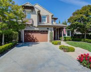10173 Pinecastle St, Scripps Ranch image