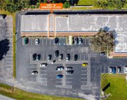 13817 Us Highway 98 Bypass Unit 10, Dade City image