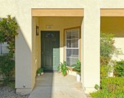 25     Via Ermitas, Rancho Santa Margarita image