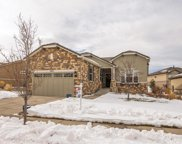 4565 Hope Circle, Broomfield image