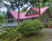 20624 231st Ave SE, Maple Valley image