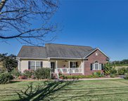 4679 Hoover Hill Road, Trinity image