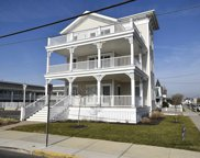 211 Beach Ave, Cape May image