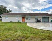 518 NW Kilpatrick Avenue, Port Saint Lucie image