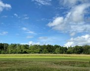 5 Lot 5 Hwy 72 West, Fredericktown image