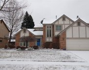 4880 Pickford Dr, Troy image
