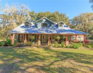 15640 Lake Iola Road, Dade City image