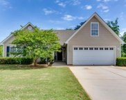 317 Magnolia Meadow Lane, Taylors image