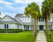 1215 SELVA MARINA CIR, Atlantic Beach image