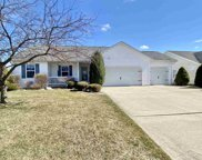 8346 Goldfinch Drive, Freeland image
