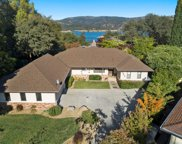 3933  Lake Vista Court, Loomis image