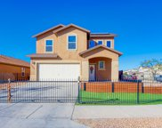 12049 Copper Mine  Lane, El Paso image