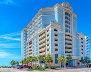 2501 S Ocean Blvd. Unit 1127, Myrtle Beach image