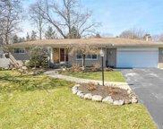 814 WILWOOD, Rochester Hills image