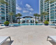231 Riverside Drive Unit 208-1, Holly Hill image