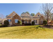 401 Armstrong Way, Evans image