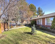 4790 S Saxony Cir, Holladay image