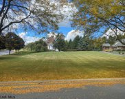 898 Greenbriar Drive, State College image
