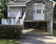 2032 Slippery Rock Circle, Pigeon Forge image