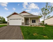 13641 Autumn Way Way, Rogers image