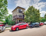 1738 Yaupon Avenue Unit E2, Boulder image