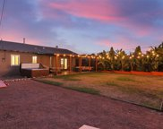 3317 Fontana Ave, Clairemont/Bay Park image