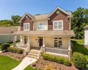 4005  Ladys Secret Drive, Indian Trail image