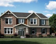 17463 Timber Trails  Court, Noblesville image
