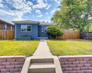 3089 Bellaire Street, Denver image