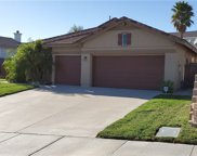 32147     Bayberry Road, Wildomar image