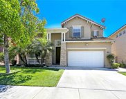 28 Tidewater, Buena Park image