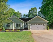 108 Spindleback Way, Greer image
