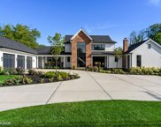 2091 Old Willow Road, Northfield image