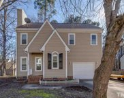 2709 Kempsford Place, Raleigh image