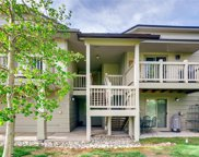 1503 Point Unit C202, Frisco image