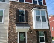 600 Grimes Way, Central Chesapeake image
