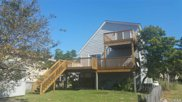 414 Harbour View Drive, Kill Devil Hills image