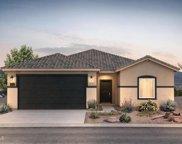 18346 N Desert Willow Drive, Maricopa image